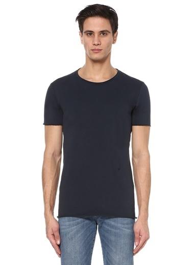 Tişört-Junk De Luxe